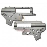 G&G G-16-047 G2H Gearbox Case