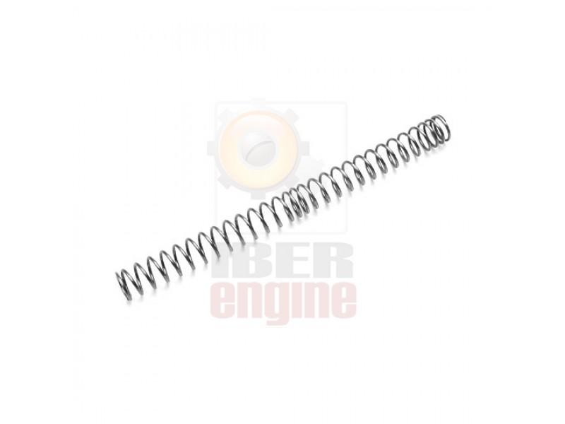 G&G AEG Power Spring M140 / G-07-057