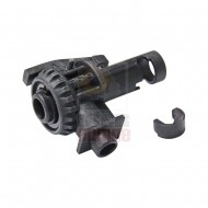 G&G G-20-015 GR16 Rotary Style Hop-Up Chamber