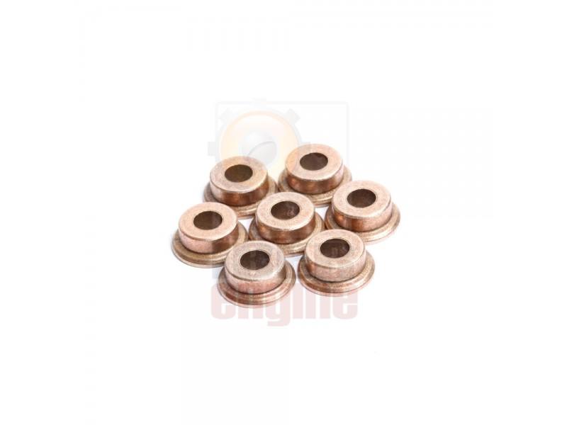 G&G Oilless Metal Bearing 6mm / G-10-018