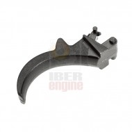 G&G Steel Trigger for UMG / G-10-040