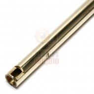 G&G 6.08mm Inner Barrel M16C/R4/R4C/A2C/A3C (357mm) / G-13-004
