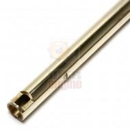 G&G 6.08mm Inner Barrel CRW (168mm) / G-13-010