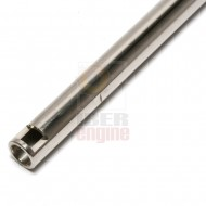 G&G 6.03mm NickeI-Plat. Inner Barrel M16C/R4/R4C (357mm) / G-13-004-2