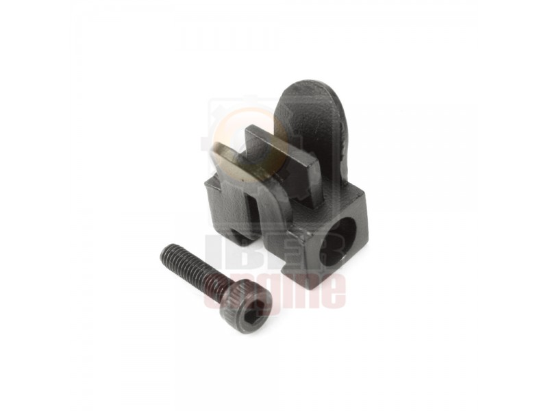 G&G Front Sight for M14 / G-03-091