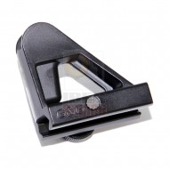 G&G Removable Front Sight (G-03-135)