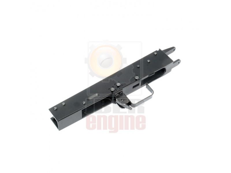 G&G Metal Receiver Set for RK104 / G-08-048
