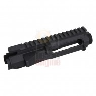 G&G GC16 Predator GDP-A02-1 Metal Upper Receiver