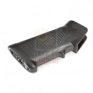 G&G Reinforced Motor Grip for GR16 Series Black / G-03-068