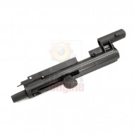 G&G Cocking Receiver Set for MP5A5 (Marui Only) / G-02-021