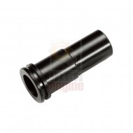G&G Air Nozzle for UMG / G-17-002