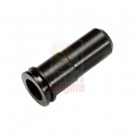 G&G Air Nozzle for RK/RK99 / G-17-004