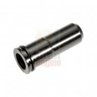 G&G Air Nozzle for L85 / G-17-006