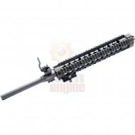 G&G Front Kit for GR25 Sniper / G-19-011