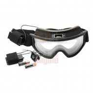 G&G Turbo Fan for Goggles / G-07-040