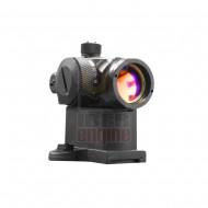 G&G GT1 Red Dot Sight (High Mount) / G-12-025-1