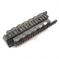 G&G R.I.S. (II) for MP5A4/A5 (Marui Only) / G-03-004