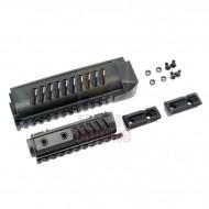 G&G Handguard Rail for RK Series / G-03-098