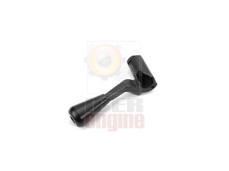 G&G Metal Cocking Lever for M700 / G-07-088