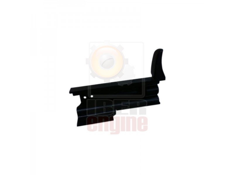 G&G RK47-BB-09-1 Charging Handle for RK47 / GIMS / GKM BlowBack