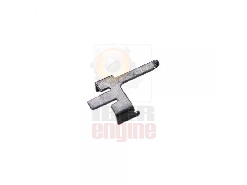 G&G G-06-040 Charging Handle Hook