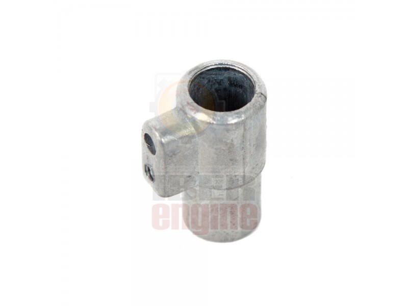 G&G G96-07-1 Hop-Up Head for G96