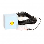G&G Button Box for M.E.T. 2 (15M) (G-11-070)
