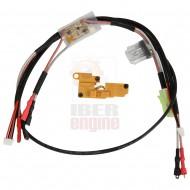 G&G G-11-150 GR14 ETU & Mosfet Wire Set
