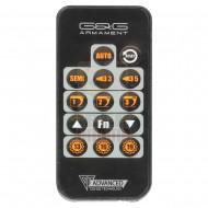 G&G G-12-046-1 Type 64 BR AEG Master Remote Controller