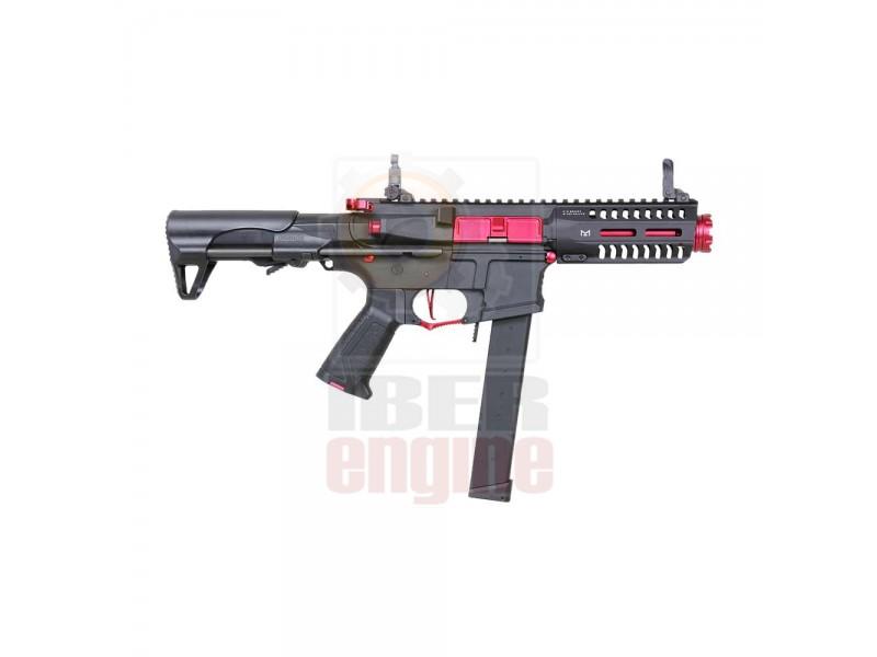 G&G ARP 9 Fire AEG EGC-ARP-9MM-RNB-NCM