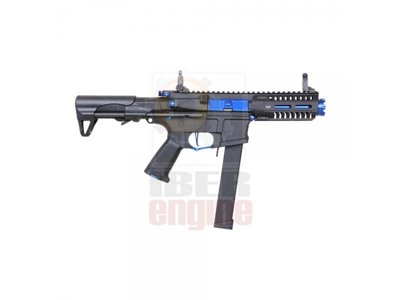 G&G ARP 9 Sky AEG EGC-ARP-9MM-INB-NCM
