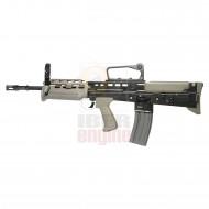 G&G L85 Carbine ETU AEG TGL-L85-CAE-BBB-NCM