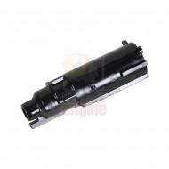 G&G G-06-065 GTP9 FA Cylinder Kit (Polymer Valve)