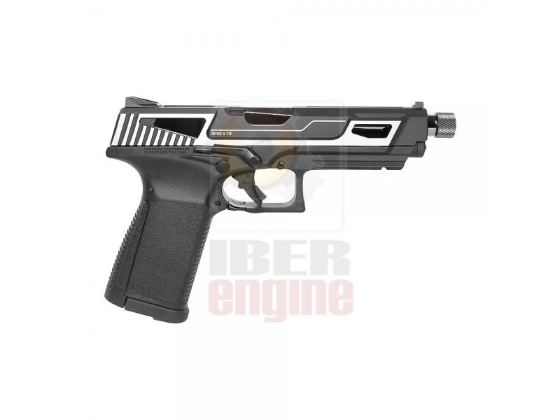 G&G GTP9 MS GBB