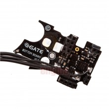 GATE TITAN V2 Basic Module (Front Wired)