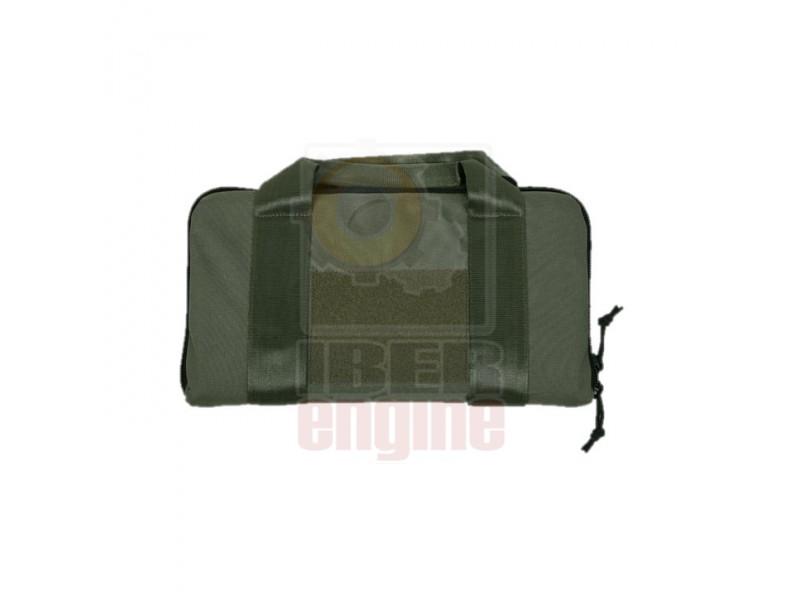 PANTAC GB-C008 Pistol Courier