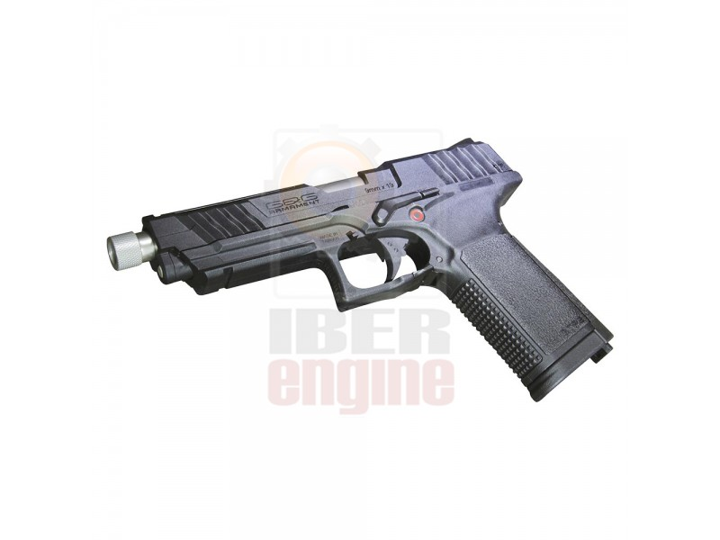 G&G GTP9 GBB