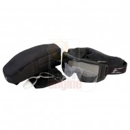 EDGE TACTICAL Blizzard Goggles