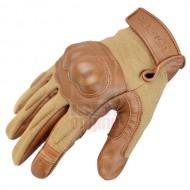 CONDOR HK221 NOMEX Tactical Glove