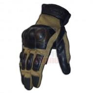 CONDOR HK251 Syncro Tactical Gloves