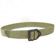 CONDOR IB Instructor Belt
