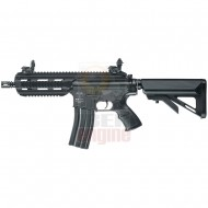 ICS ICS-236 CXP16 S METAL (Black)