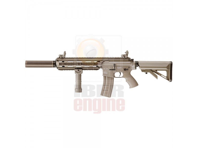ICS IMT-238-1 CXP16 L METAL (Tan)