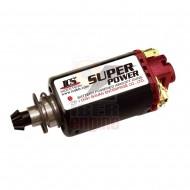 ICS MC-228 Super Power 2500 Motor (Medium Pin)