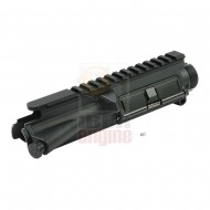 ICS MA-330 UK1 Upper Receiver Set (Integrated Gearbox)