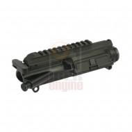 ICS MA-348 CXP16 Plastic Upper Receiver Assembly
