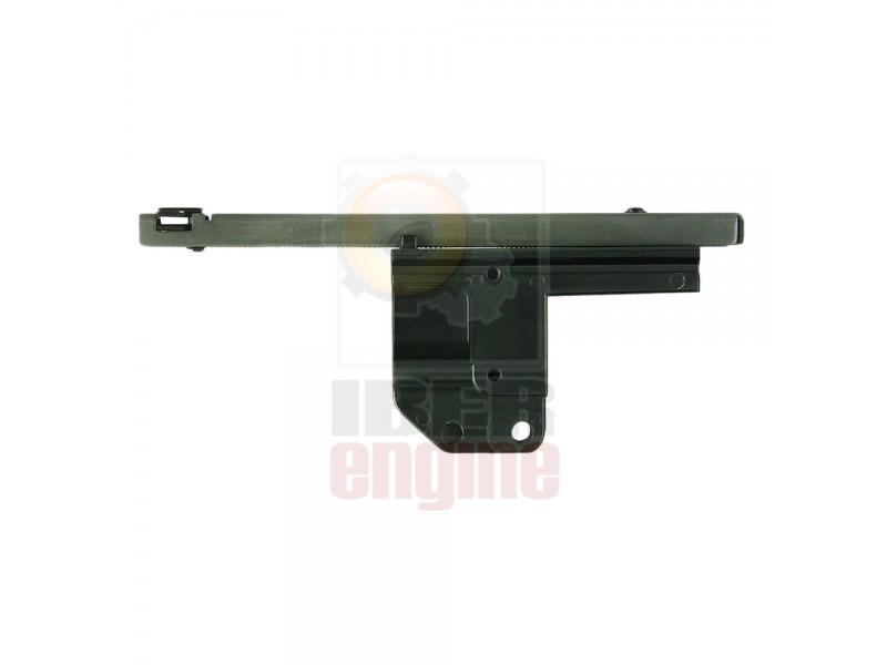 ICS MA-300 APE Charging Handle