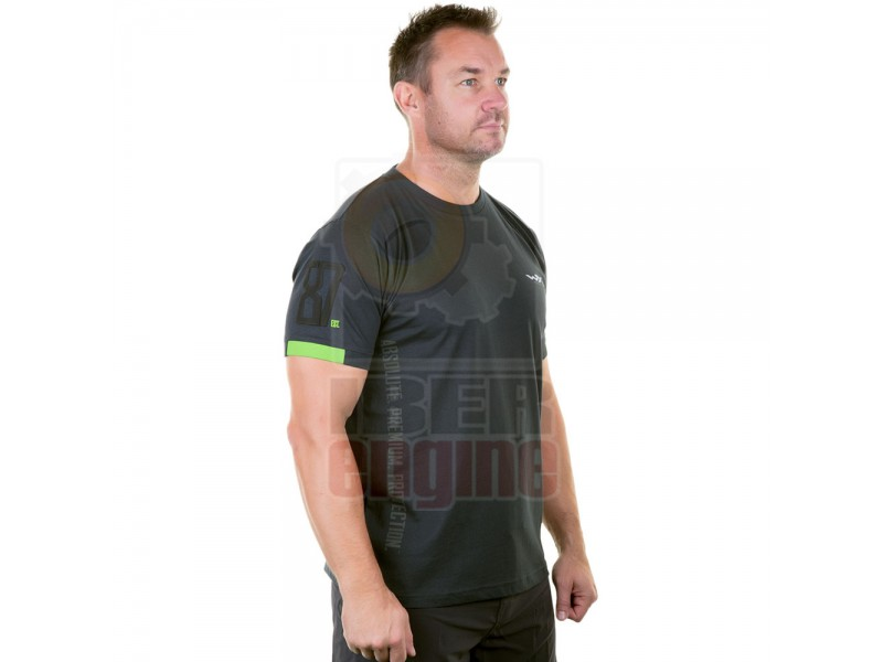 WILEY X Active T-Shirt