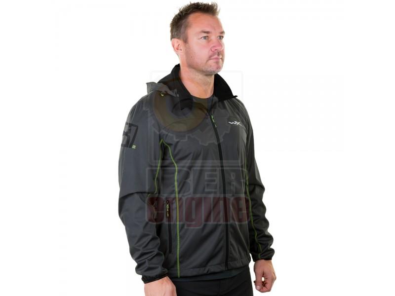 WILEY X Premium Tech Jacket
