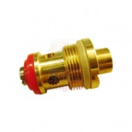 KJ WORKS KP-01/KP-01 E2 Part 93 CO2 Valve